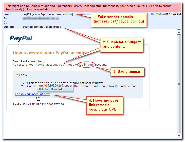 phishing-email-signs.jpg